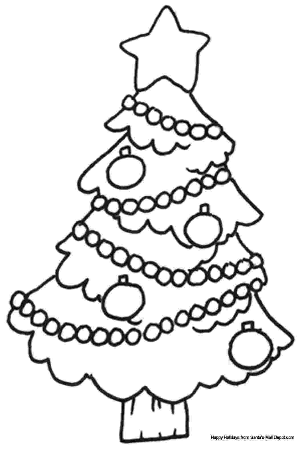chirstmas coloring pages ongarainenglish christmas coloring sheets pages coloring chirstmas