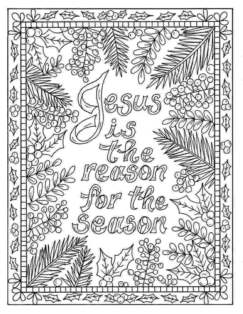 christian christmas coloring sheets 5 christian coloring pages for christmas color book christian christmas sheets coloring