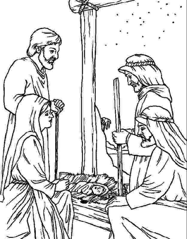 christian christmas coloring sheets a christian christmas christian christmas coloring pages christmas coloring christian sheets