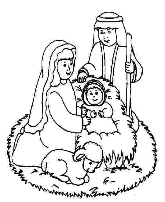 christian christmas coloring sheets a christian christmas christian christmas coloring pages coloring sheets christmas christian