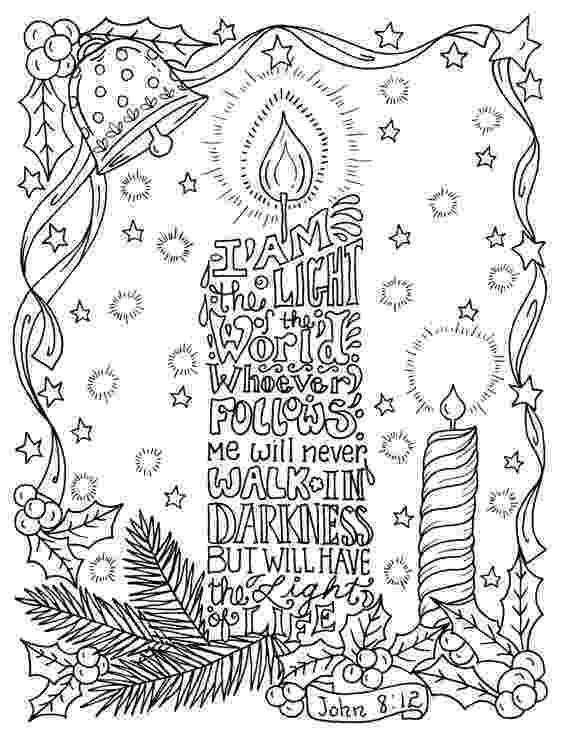 christian christmas coloring sheets kids n funcom 31 coloring pages of bible christmas story sheets christian christmas coloring