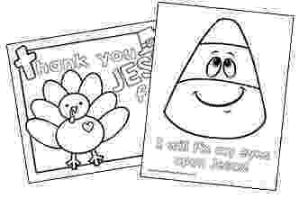 christian thanksgiving coloring pages 82 best for catechism images on pinterest altars christian pages coloring thanksgiving