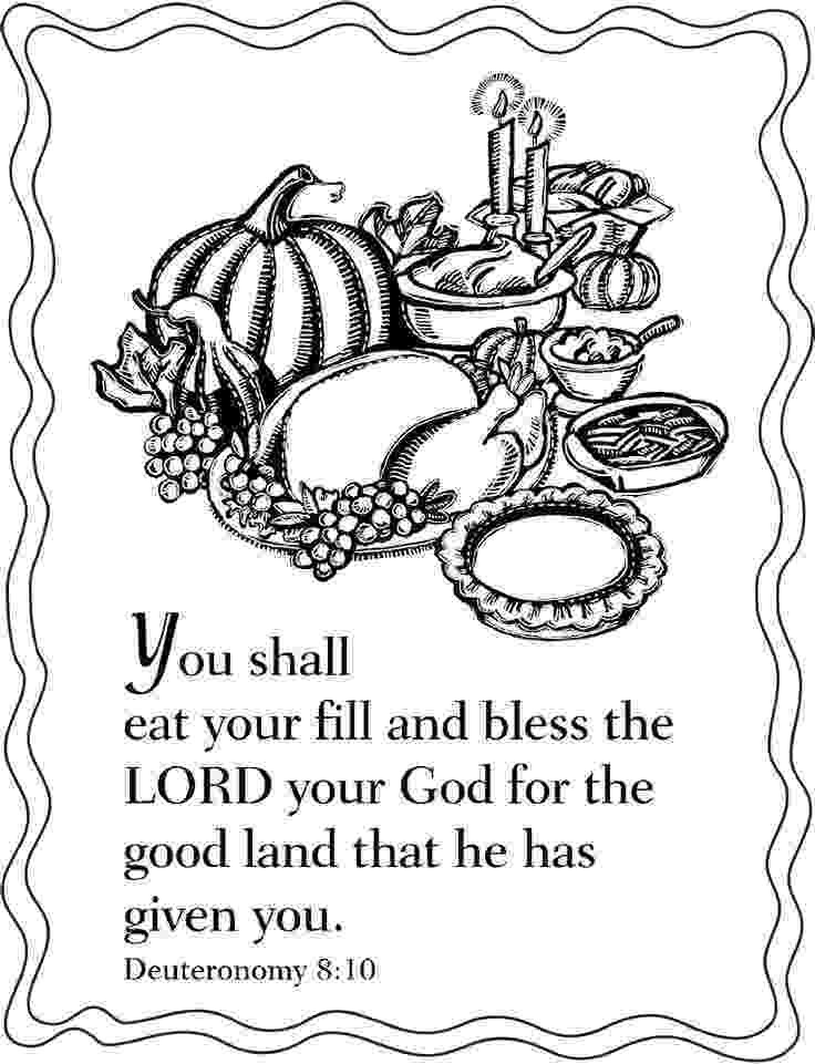 christian thanksgiving coloring pages bible coloring pages christian preschool printables coloring pages thanksgiving christian
