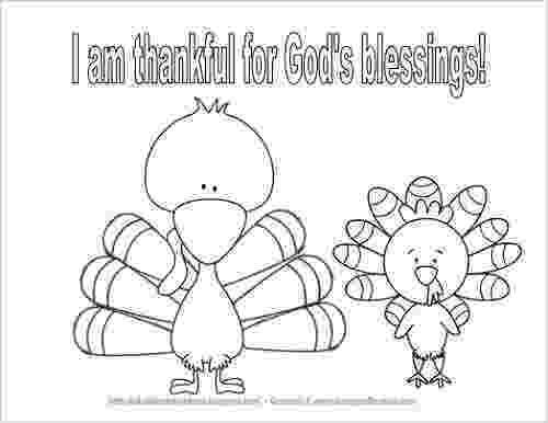 christian thanksgiving coloring pages christian thanksgiving coloring pages getcoloringpagescom christian thanksgiving coloring pages