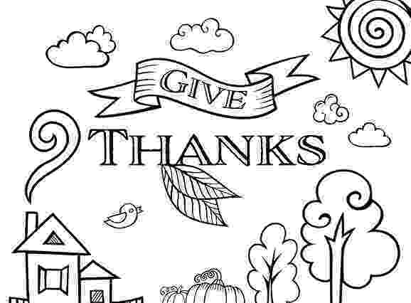 christian thanksgiving coloring pages christian thanksgiving coloring pages getcoloringpagescom pages thanksgiving christian coloring