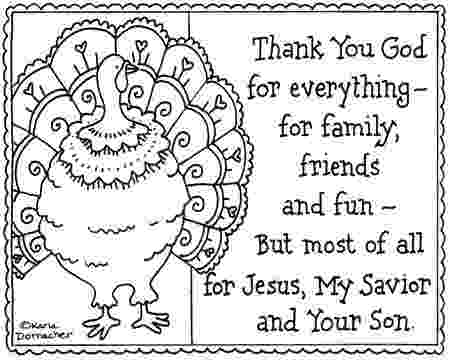 christian thanksgiving coloring pages dz doodles digital stamps dz doodles freebie fall images thanksgiving coloring pages christian