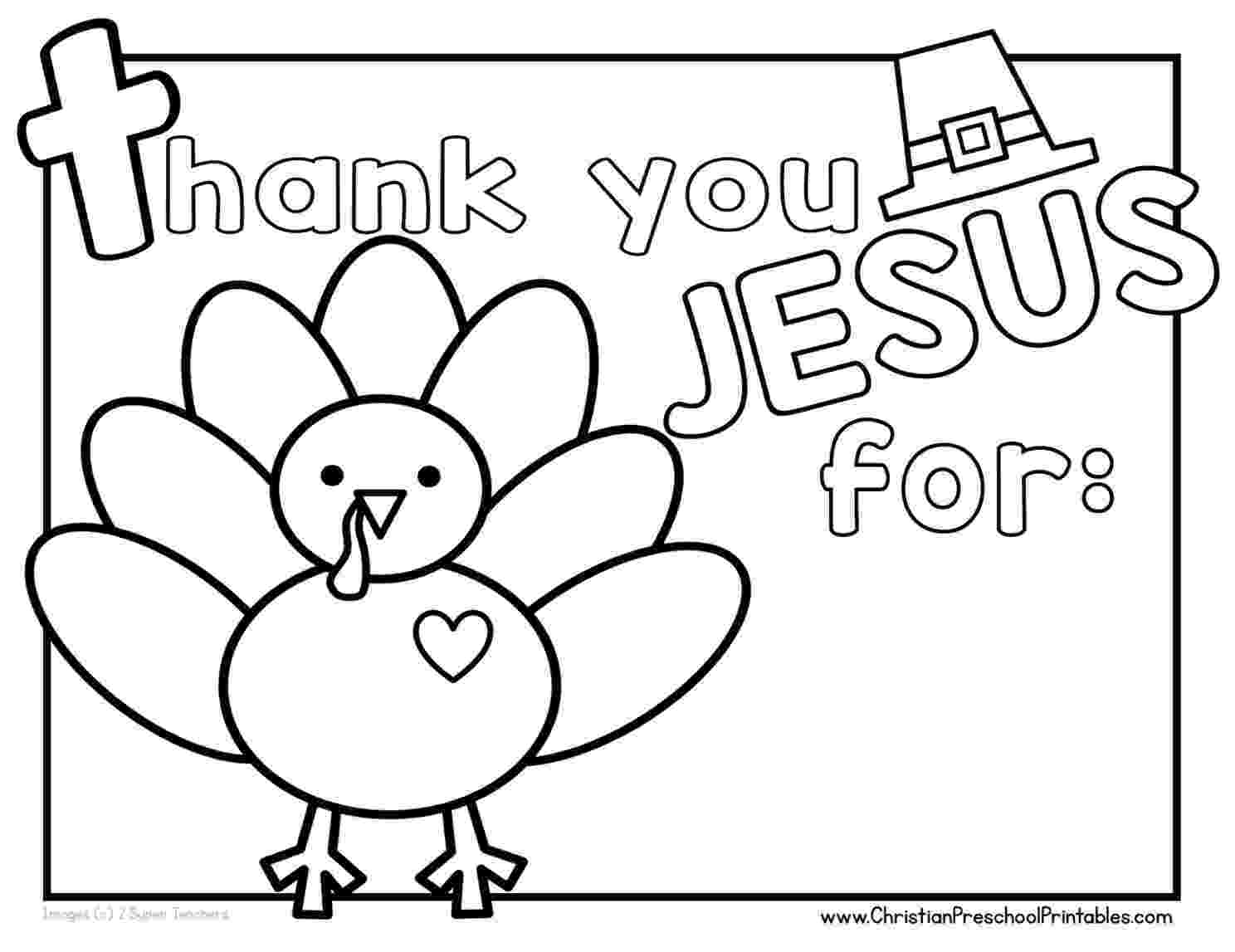 christian thanksgiving coloring pages first thanksgiving coloring pages seasonal crafts pages christian thanksgiving coloring