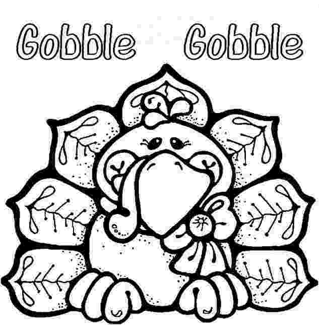 christian thanksgiving coloring pages free coloring sheet pages christian thanksgiving coloring