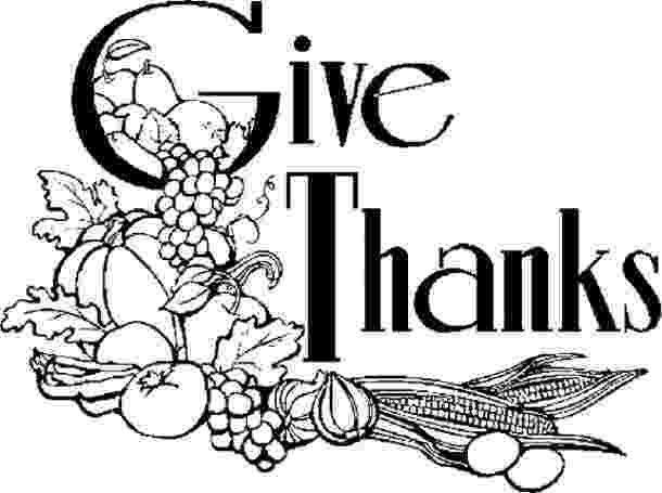 christian thanksgiving coloring pages happy thanksgiving coloring pages for kids christian thanksgiving coloring pages
