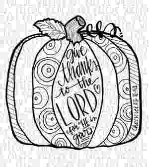 christian thanksgiving coloring pages happy thanksgiving coloring pages kindergarten printable pages christian coloring thanksgiving