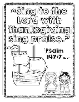 christian thanksgiving coloring pages pin on thanksgiving thanksgiving christian pages coloring