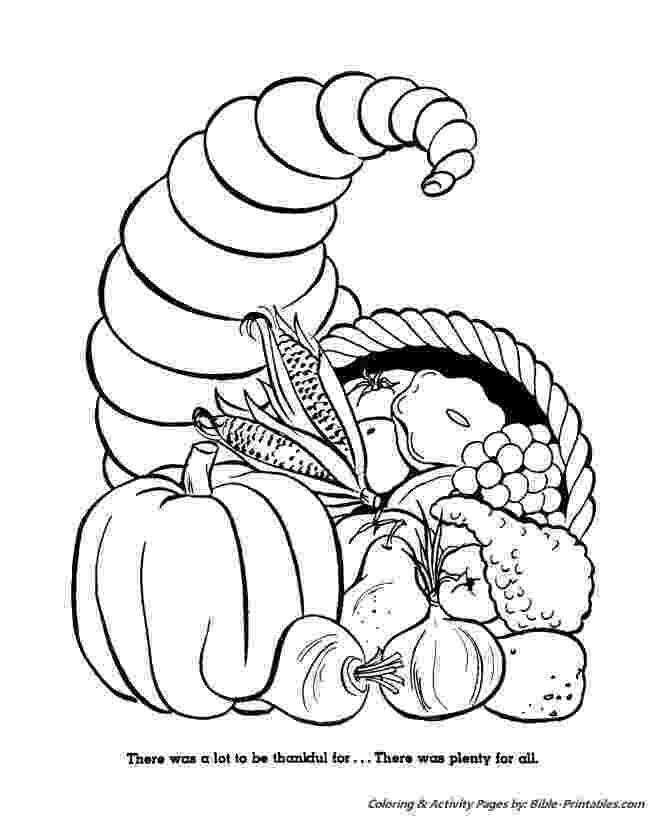 christian thanksgiving coloring pages printable religious thanksgiving coloring pages coloring coloring christian pages thanksgiving