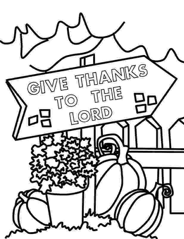 christian thanksgiving coloring pages thanksgiving bible coloring pages christian preschool coloring thanksgiving pages christian