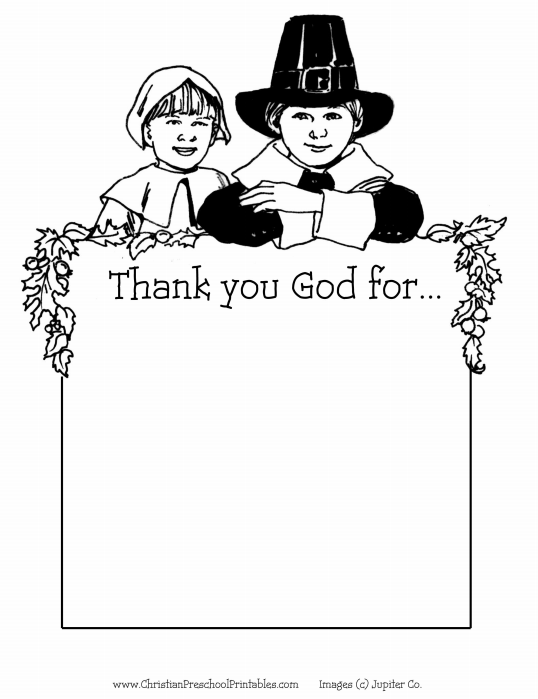 christian thanksgiving coloring pages thanksgiving bible coloring pages christian preschool pages thanksgiving coloring christian