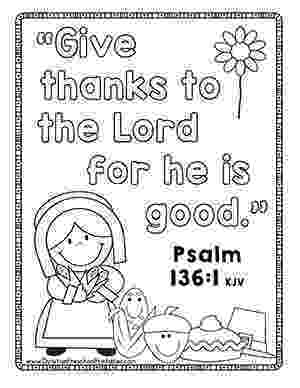 christian thanksgiving coloring pages thanksgiving bible printables crafts christian christian pages coloring thanksgiving