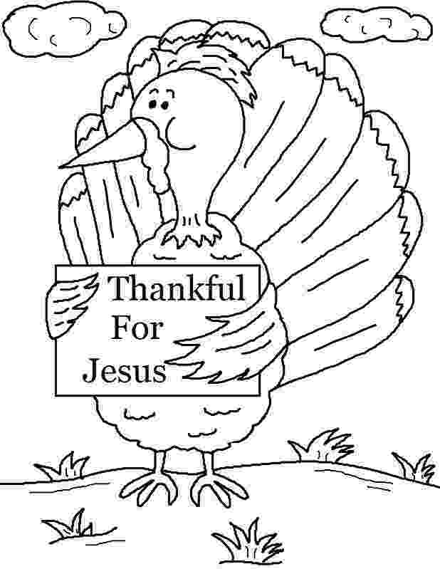 christian thanksgiving coloring pages thanksgiving bible printables crafts christian coloring thanksgiving christian pages