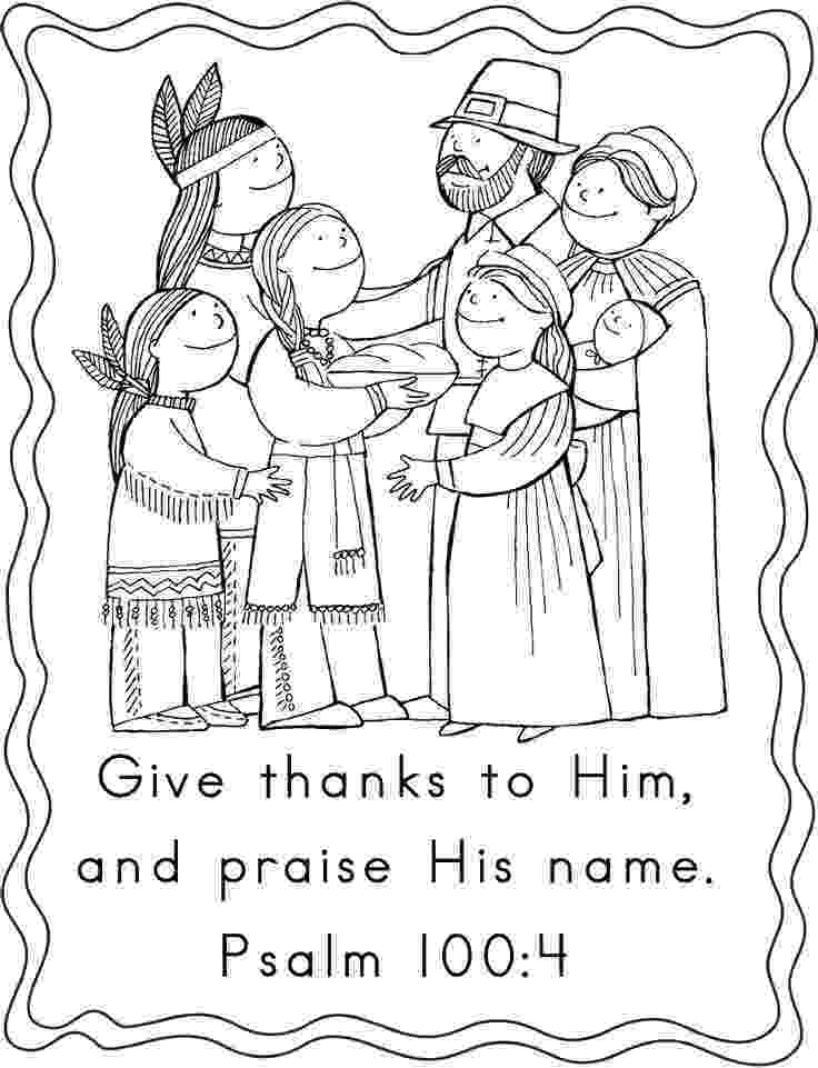 christian thanksgiving coloring pages thanksgiving coloring pages christian thanksgiving pages coloring