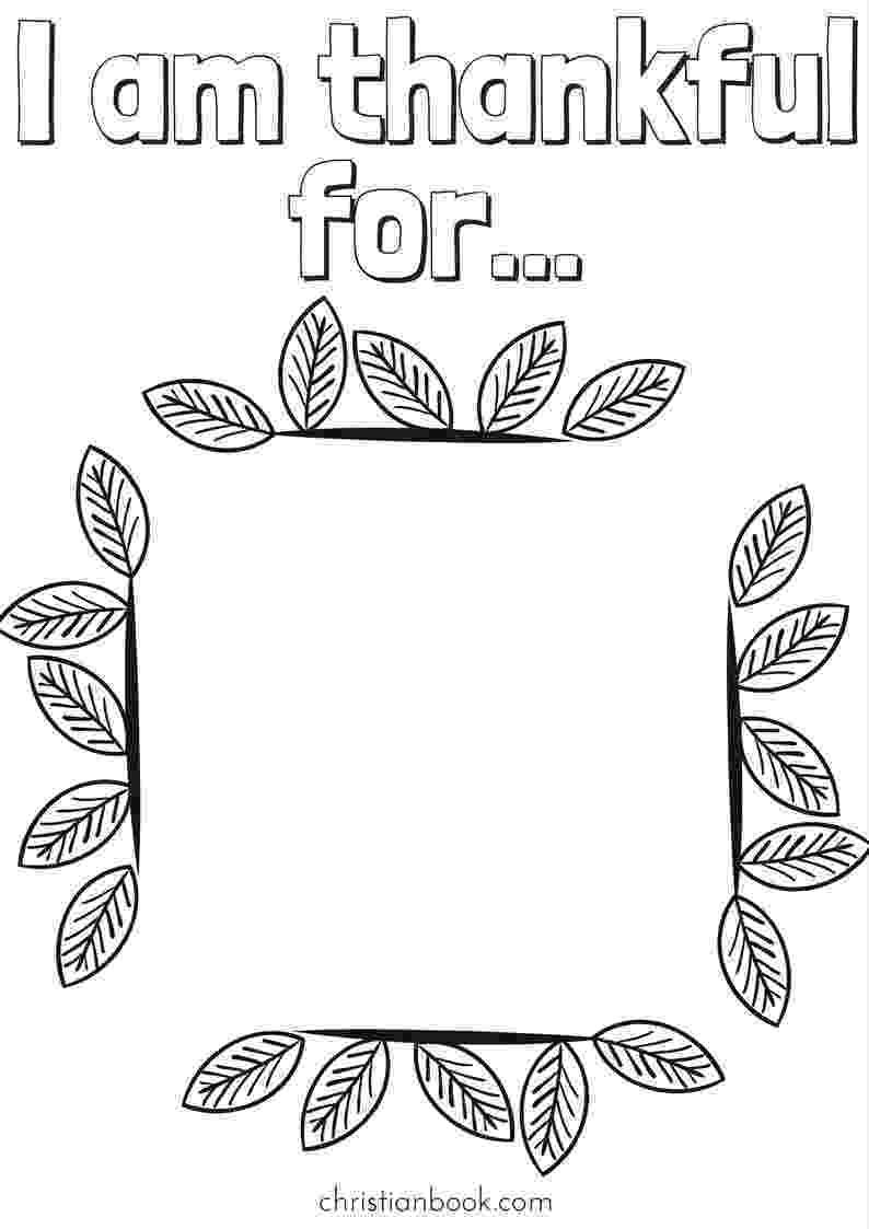 christian thanksgiving coloring pages thanksgiving coloring pages for kids christianbook thanksgiving pages coloring christian