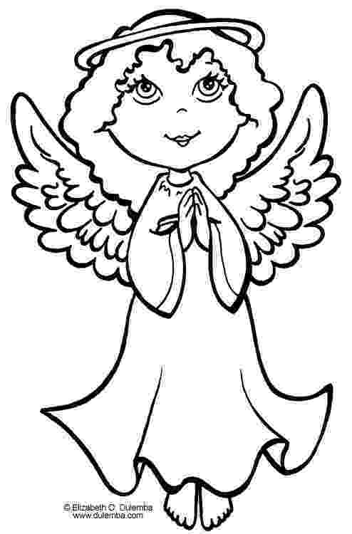 christmas angel coloring pages christmas angel coloring pages learn to coloring christmas pages angel coloring