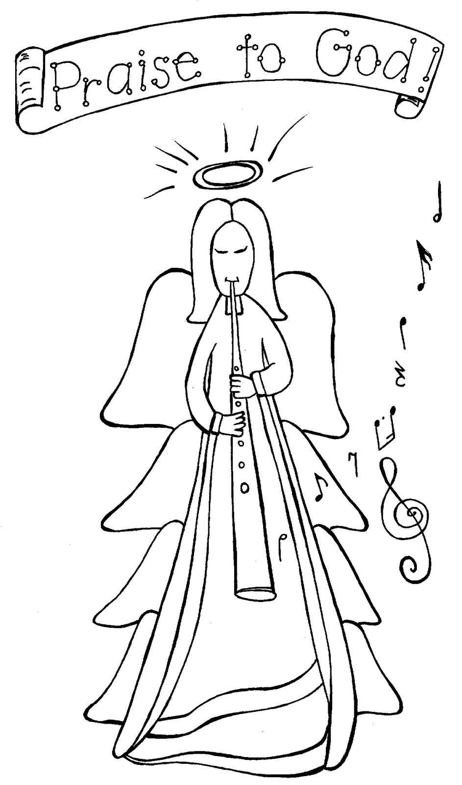 christmas angel coloring pages free christmas stocking drawings download free clip art angel christmas pages coloring