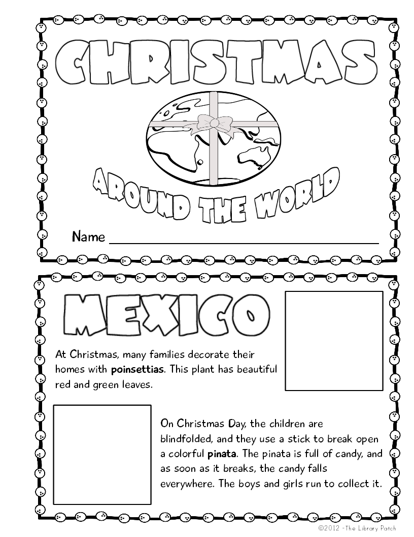 christmas around the world coloring pages brazil christmas around the world tradition clothing coloring the pages around christmas world