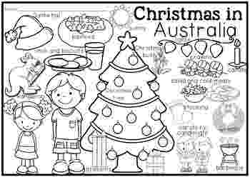 christmas around the world coloring pages christmas around the world by teach a roo teachers the pages around christmas coloring world