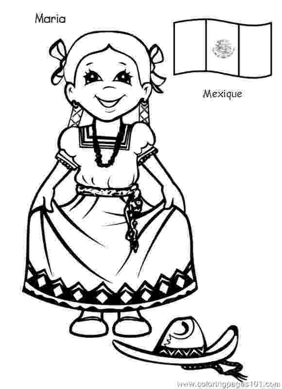 christmas around the world coloring pages christmas around the world coloring book dover holiday pages christmas the coloring world around
