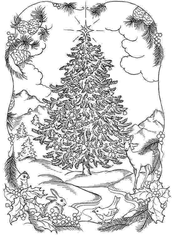 christmas around the world coloring pages christmas around the world coloring pages coloring home pages around christmas the coloring world