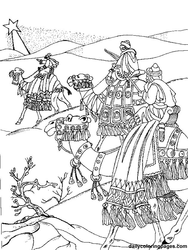 christmas around the world coloring pages christmas around the world coloring pages world the christmas coloring pages around