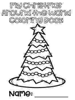 christmas around the world coloring pages christmas around the world coloring sheets by mrs hooe tpt pages christmas the world around coloring