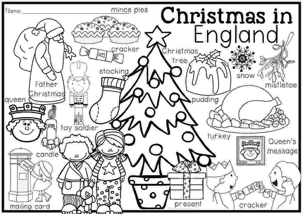 christmas around the world coloring pages christmas around the world coloring sheets by mrs hooe tpt the around christmas coloring world pages