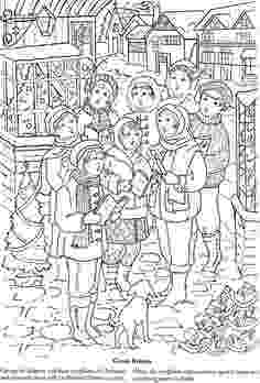 christmas around the world coloring pages pin by shelley on holidays around the world merry pages christmas coloring world the around