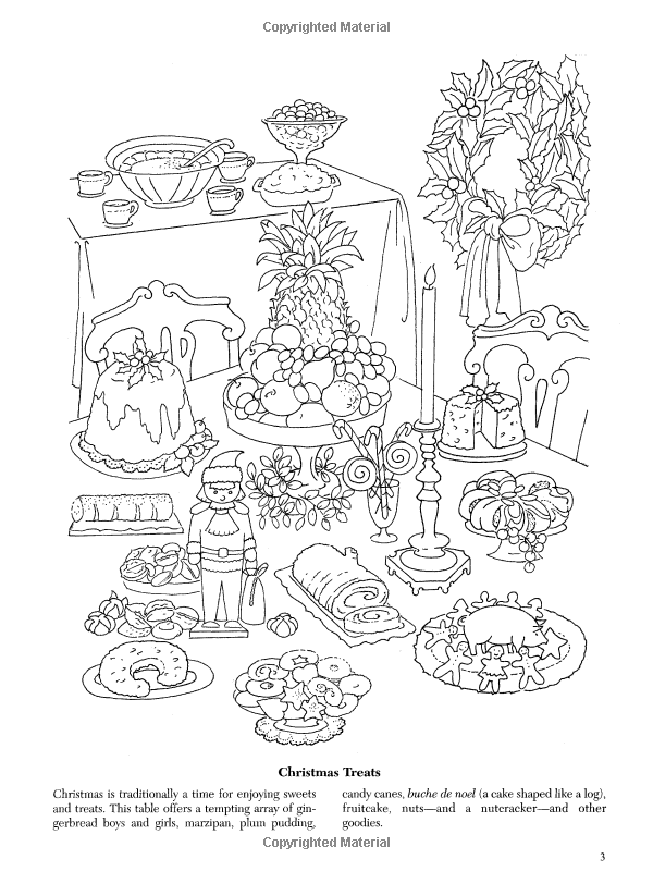christmas around the world coloring pages pinterest the worlds catalog of ideas world around christmas pages the coloring