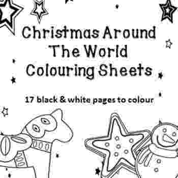 christmas around the world coloring pages vocabulary coloring pages at getcoloringscom free world coloring christmas pages around the