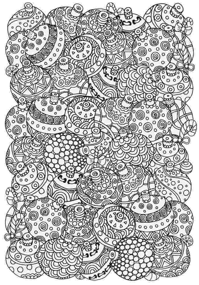 christmas baubles colouring pages 5 absolutely free beautiful christmas colouring pages christmas pages baubles colouring