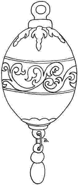 christmas baubles colouring pages beccy39s place christmas bauble 2 colouring baubles christmas pages