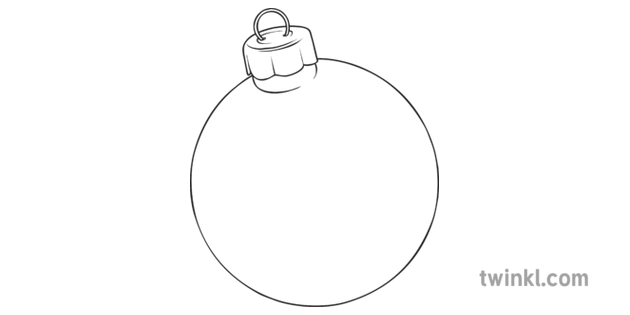 christmas baubles colouring pages christmas bauble colouring black and white illustration baubles pages colouring christmas