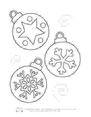 christmas baubles colouring pages christmas coloring pages for kids itsy bitsy fun colouring christmas baubles pages