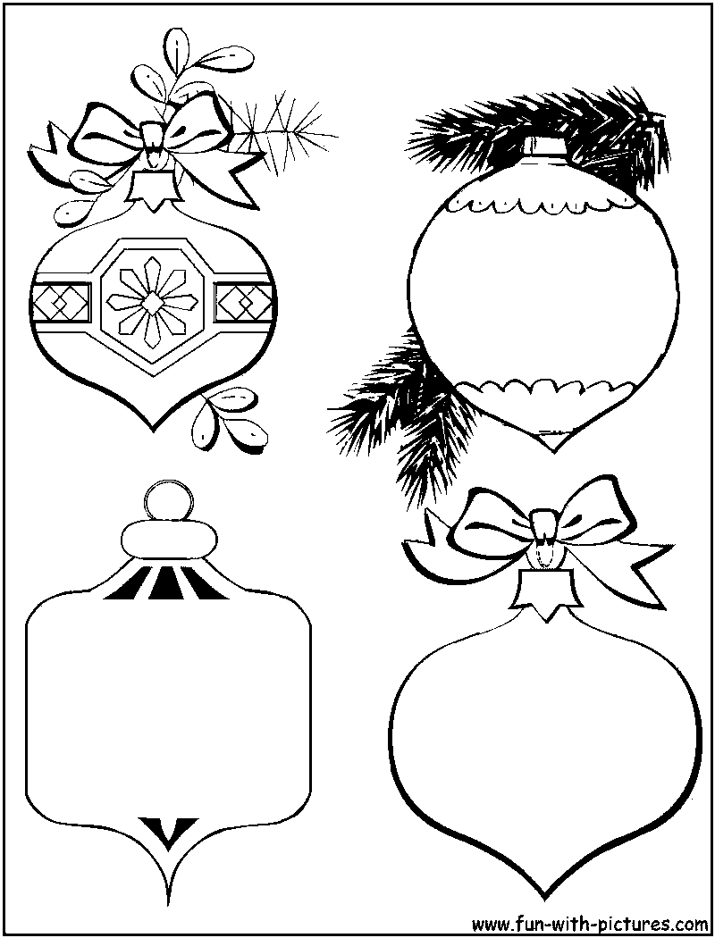 christmas baubles colouring pages detailed christmas coloring pages bing images pages baubles christmas colouring