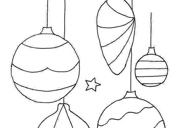christmas baubles colouring pages floral christmas cracker maria39s place christmas pages baubles colouring