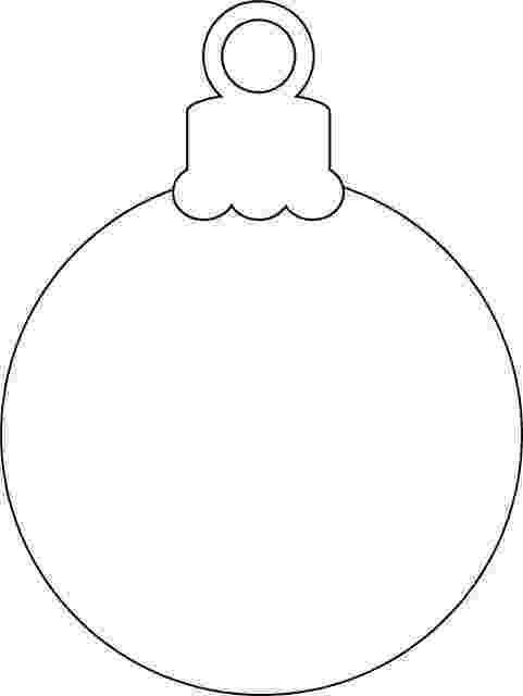 christmas baubles colouring pages printable christmas baubles christmas printables pages christmas baubles colouring