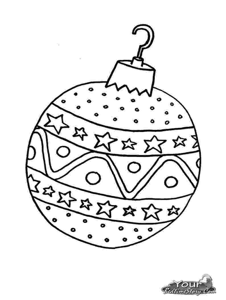 christmas baubles colouring pages printable christmas baubles christmas printables pages colouring baubles christmas