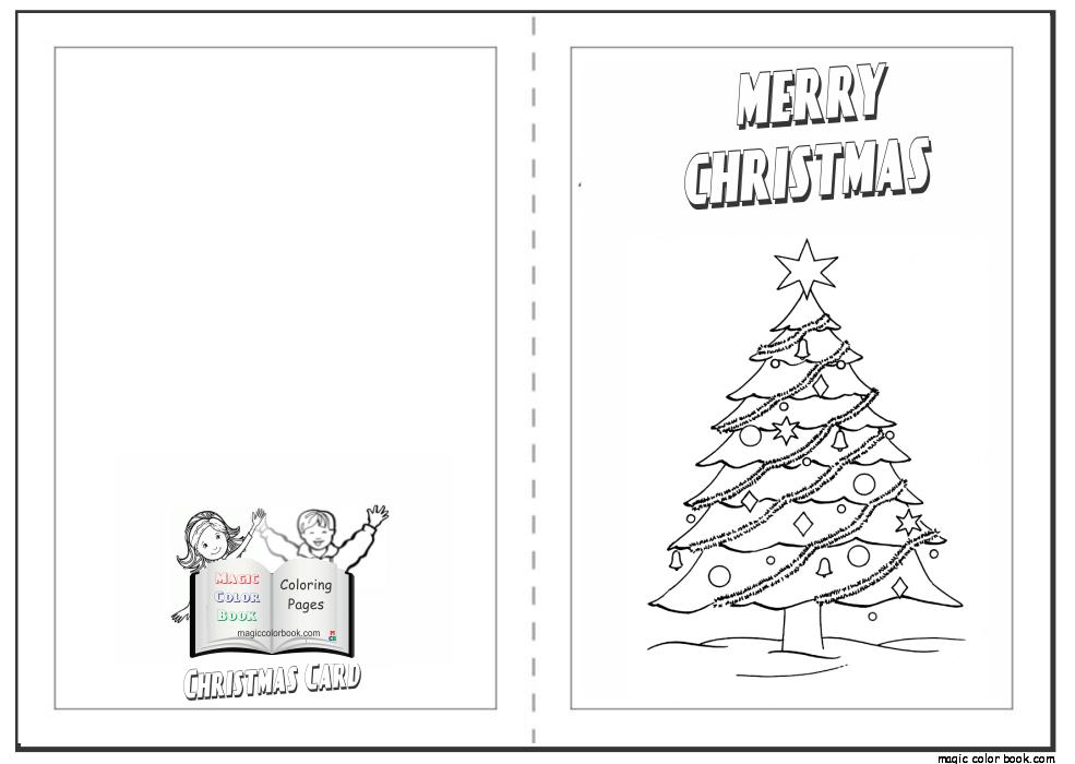 christmas card coloring christmas cards coloring page christmas cards coloring card coloring christmas