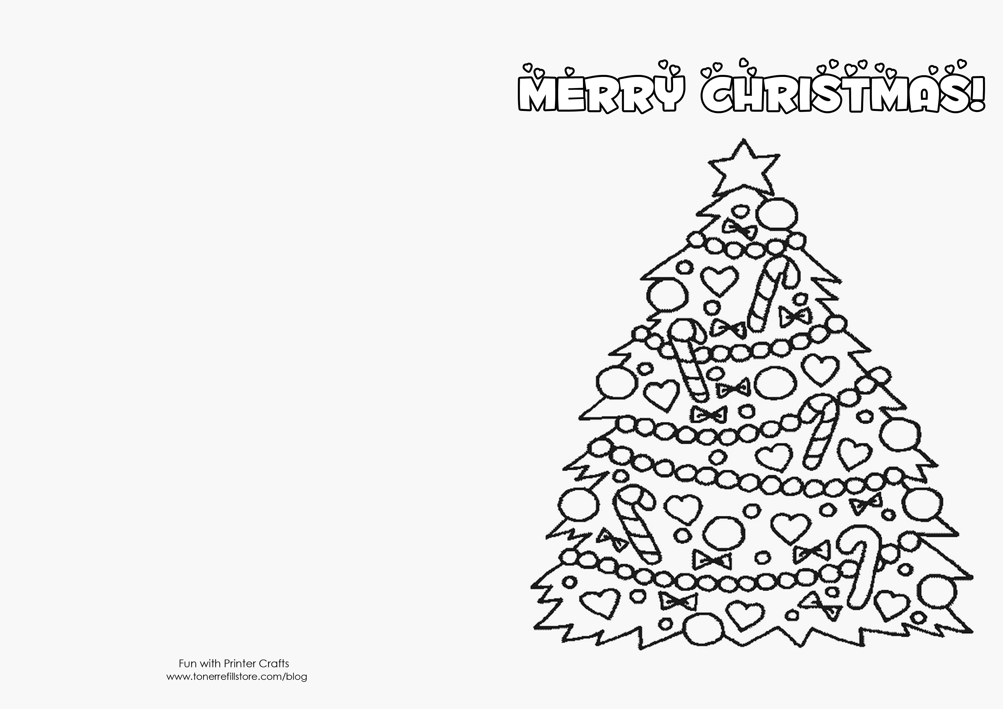 christmas card coloring how to make printable christmas cards for kids to color coloring card christmas