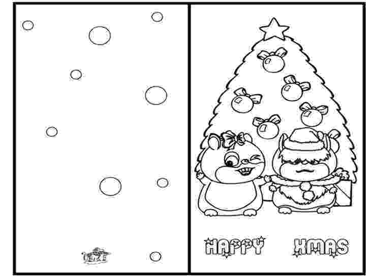 christmas cards coloring sheets 17 best images about christmas cards coloring page on sheets coloring cards christmas