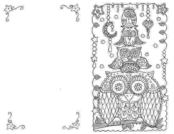 christmas cards coloring sheets 3 cards coloring christmas cards you be the artist instant coloring cards sheets christmas