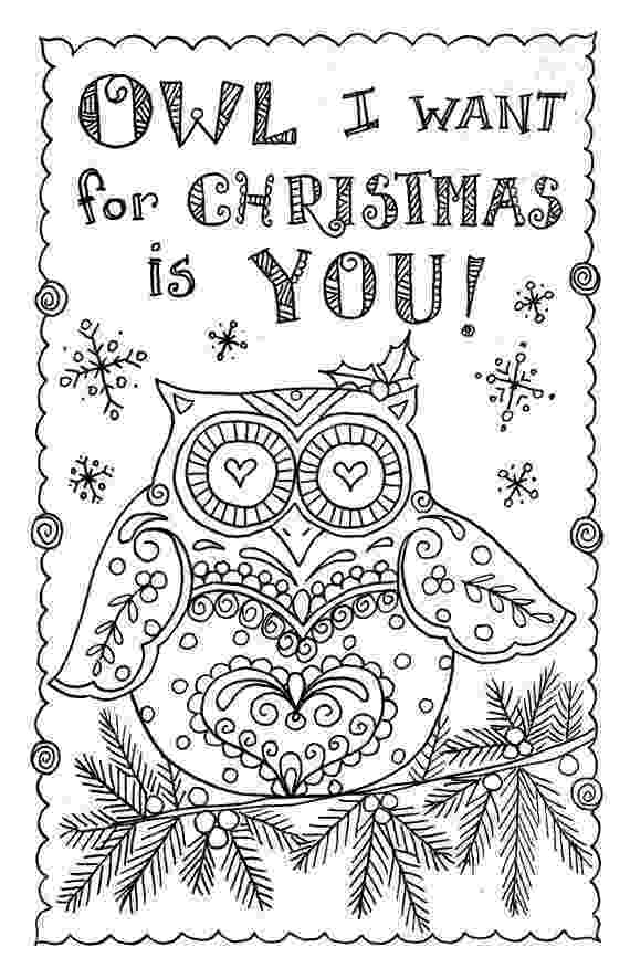 christmas cards coloring sheets 3 cards coloring christmas cards you be the artist instant sheets coloring cards christmas