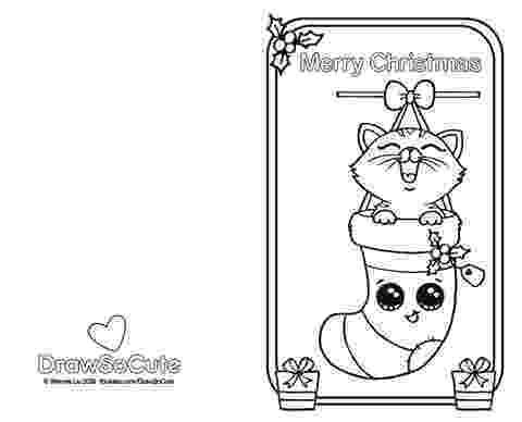 christmas cards coloring sheets 38 joyful coloring christmas cards kittybabylovecom christmas coloring cards sheets