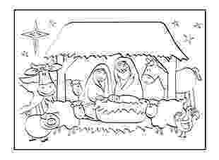 christmas cards coloring sheets christmas card nativity ichild sheets christmas coloring cards