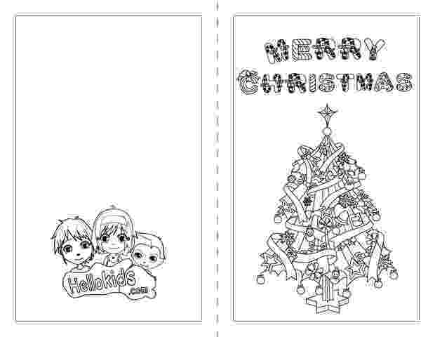 christmas cards coloring sheets how to make printable christmas cards for kids to color cards sheets coloring christmas